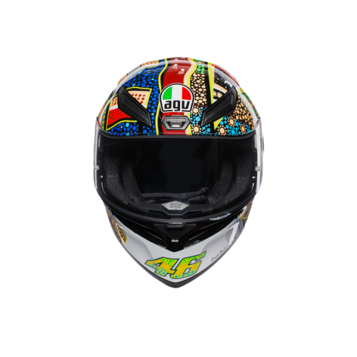 CASCO K1 TOP ECE2205 - DREAMTIME
