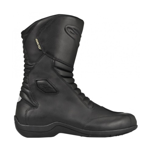 BOTAS ALPINESTARS (ROAD) WEB GORE-TEX